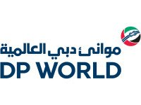 DP World- sponsor of The Maritime Standard Awards 2016