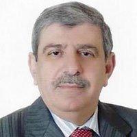 Dr. Mustafa Massad