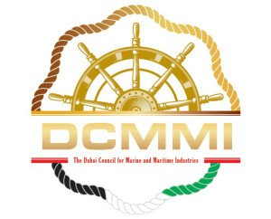 Dubai Council for Marine and Maritime Industries- supporter of The Maritime Standard Awards 2016