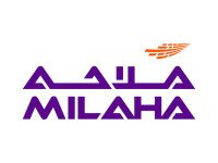 Milaha- sponsor of The Maritime Standard Awards 2016