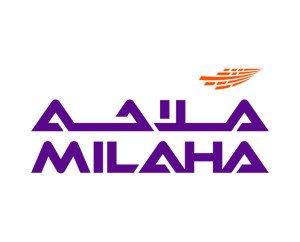 Milaha- sponsor of The Maritime Standard Awards 2016