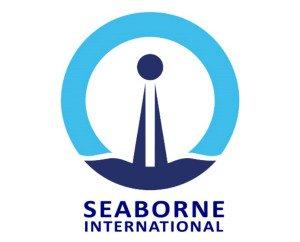 Seabrone International- sponsor of The Maritime Standard Awards 2016