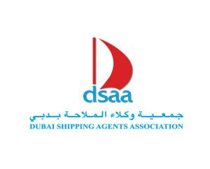 Dubai Shipping Agents Association- supporter of The Maritime Standard Awards 2016