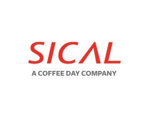 SICAL- sponsor of The Maritime Standard Awards 2016