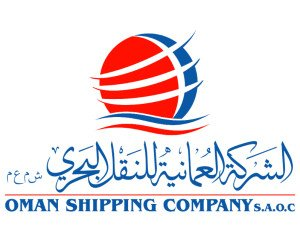 Oman Shipping Company- sponsor of The Maritime Standard Awards 2016