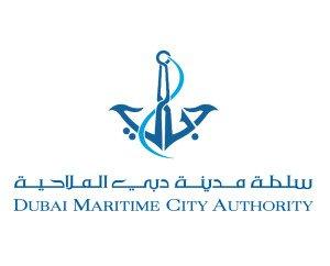 Dubai Maritime City Authority- sponsor of The Maritime Standard Awards 2016