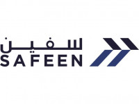 Safeen- sponsor of The Maritime Standard Awards 2016