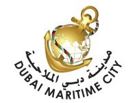 Dubai Maritime City- sponsor of The Maritime Standard Awards 2016