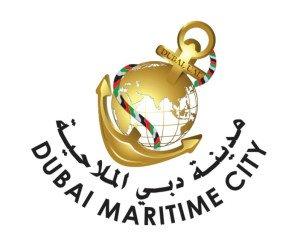Dubai Maritime City- sponsor of The Maritime Standard Awards 2016