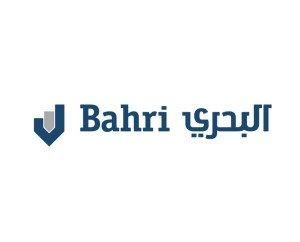 Bahri- sponsor of The Maritime Standard Awards 2016