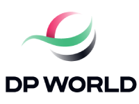 DP WORLD - Sponsor of The Maritime Standard Excellence Award
