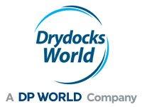 Drydocks World