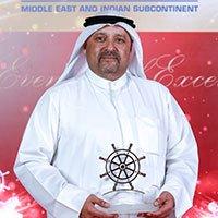Jamil Al Ali