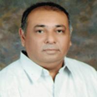 Mohammad Tahir Lakhani