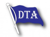 DTA- sponsor of Maritime Law Firm of the Year