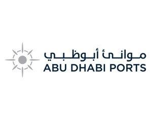 Abu Dhabi Ports- sponsor of The Maritime Standard Awards 2016