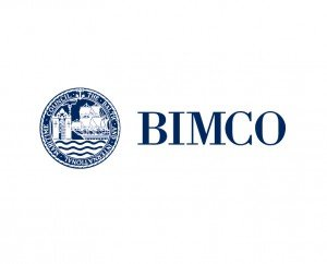 BIMCO- supporter of The Maritime Standard Awards 2016