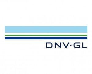 DNV GL- sponsor of The Maritime Standard Awards 2016