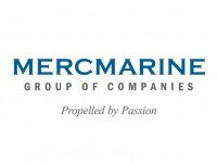 Mercmarine Group of Companies- sponsor of The Maritime Standard Awards 2016
