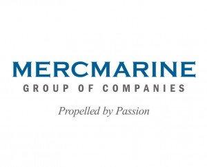 Mercmarine Group of Companies- sponsor of The Maritime Standard Awards 2016