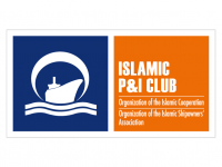 Islamic P & I- sponsor of The Maritime Standard Awards 2016