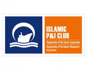 Islamic P & I- sponsor of The Maritime Standard Awards 2016