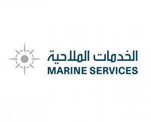 Abu Dhabi Ship Building- sponsor of The Maritime Standard Awards 2016