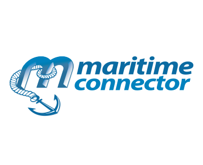 Maritime Connector -