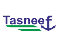 Tasneef- sponsor of Ship Owner/Operator of the Year