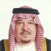 Dr. Abdullatif Abdullah Bin Sultan